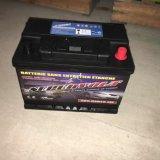 Supervolt DIN75mf 12V75ah Maintenance Free Car Battery