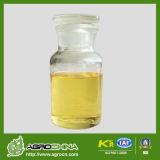 Glyphosate 480g/L SL