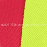 Light Quality Mesh Fabric, Various Design