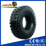 Made in China 1400-24 OTR Tire with Good Quality