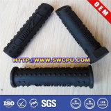 Custom Made Auto Parts Rubber Sleeve/ Bushing