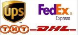 FedEx Express Consolidate Service From China to Europe