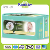 Sweet Sleeping Disposable Diapers for Baby