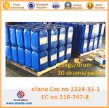 Vinyloximeinosilane Silane CAS No 2224-33-1