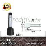 (CF110) Electric Fuel Injector Repair Service Kits (5.9*2.7*18.4mm)