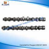 Auto Parts Camshaft for Peugeot 206 in/Ex 0801z0 0801z1