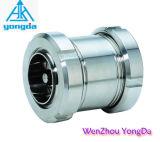 Check Valve (sanitary check valve, stainless steel union valve)