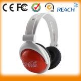 OEM Fashion Style Branded Headphone