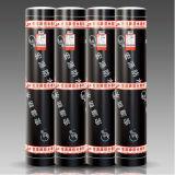 Sbs Polymer Modified Bitumen Waterproofing Membrane