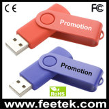 Custom Logo USB Flash Disk (FT-1101)