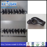 Auto Parts Exhaust Valve Rocker Arm for Mitsubishi 4D56 (HYUNDAI H100)