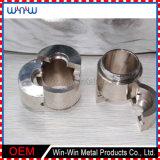 Aluminum Machining Parts Custom Bearing High Demand CNC Precision Parts
