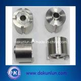 OEM Custome CNC Lathing Part