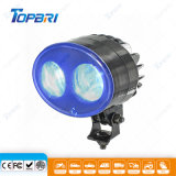 Rigid CREE 10W Auto Offroad 4WD LED Driving Light