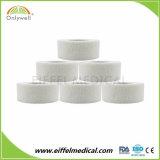 Colorful Medical Cohesive Cotton Self Adhesive Elastic Gauze Bandage
