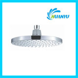 Overhead Shower with EU Design (HY5015)