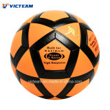 Latest Standard Size 4 5 Practice Glued Football