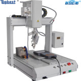 Hot Sell Automatic Selective Wave Soldering Machine