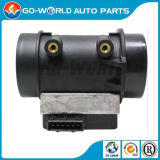 Air Mass Flow Meter Sensor Maf Fo Hyundai Scoupe Turbo 7711878 0280212024 0986280123 2816422110