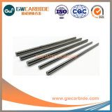 Stone Carving Tungsten Carbide Sharp End Rods