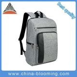 2017 New Fashion Business Laptop School Student Backpack
