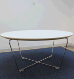 2 Person Modern Dining Tables and Chair