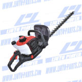 25.4cc Gasoline Hedge Trimmer with Ce