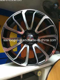 New Design Replica Wheel Rims in China