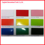 Tangland High Glossy Color Advertising Board Aluminium Composite Panel/Aluminum Cladding Sheet/Aluminium Composite Plate