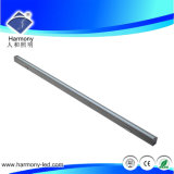 IP65 Outdoor Outline Lighting SMD LED Linear Light