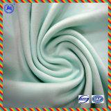 Nylon High Elastic Fabric for Underwear and Fashion Wear
