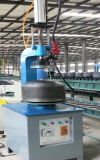 LPG Cylinder Valve Bung Welding Machine for Production Line