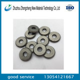 Carbide Glass Cutting Wheel