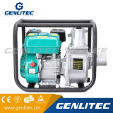2inch Gasoline Water Pump for Agricultural Irrigation