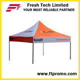 OEM Outdoor Gazebo Promotional Tent with Logo