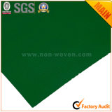 Nonwoven Flower Gift Packing Material No. 35 Grass Green