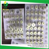 Mixed Steroid Liquid Drost/Drostanolone Prop Drost E Oil Mast-200