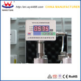 Wp501 Chinese 4-20mA Pressure Transducer with Local Display