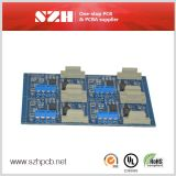 High Quality Detection Instrument Adapter SMT PCB Board