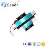 12V DC Thermoelectric Peltier Assembly