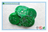 High Quality Based Ipc Class 2-3 Printed Circuit Board PCB Manufacturer