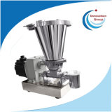 High Accuracy Gravimetric Feeder/Loss-in-Weigh Feeder for Batching Scale