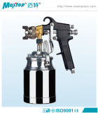 Pq-2ub Emulsion Painting Spray Gun