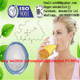 Soybean Phosphatide (85%) /Soy Lecithin (phosphatidylcholine PC98%) Injection Oral Agent