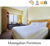 Economic Hotel Room Furniture (HD204)