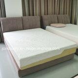Hot Wholesale Memory Foam King Size Mattress