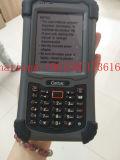 Handheld GPS Data Collector Getac PS336