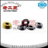 400-2500m Tungsten Carbide Rubi Tile Cutter