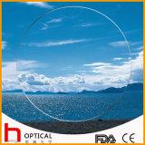 1.499 Single Visioin 70mm Optical Lens UC
