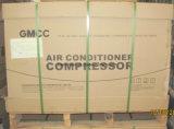 Toshiba Brand Rotary A/C Compressor for Split Air Conditioner